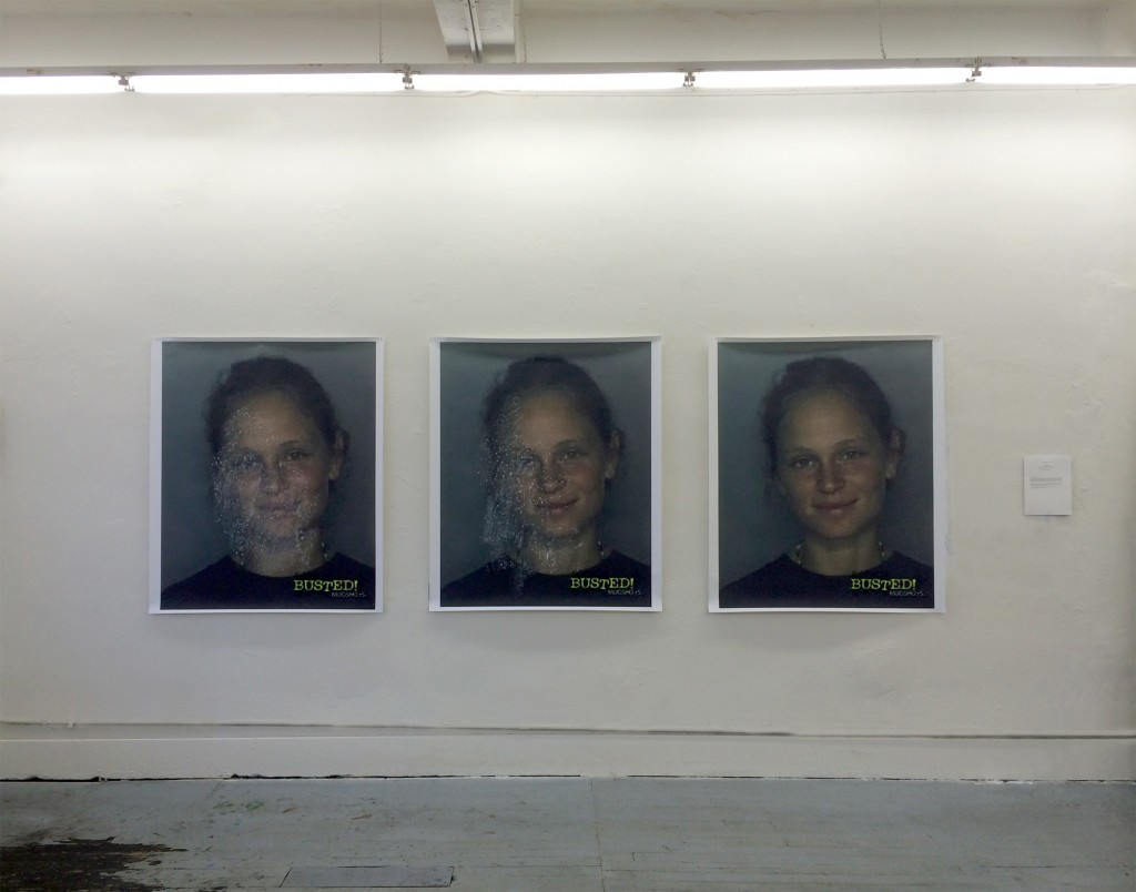 install shot 3 for WEB